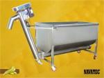 Reposador Automático RM500-SP