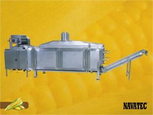 Tortilladora Reforzada-3