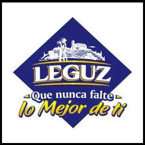 Leguz Tortillas