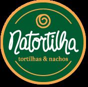 Na Tortilha