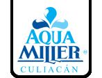 Aqua Miller