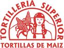 Tortillería Superior