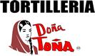 Tortillería Doña Toña