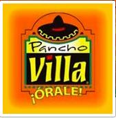 Pancho Villa,S.A.
