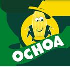 Productos Ochoa