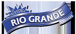 Exportadora Rio Grande